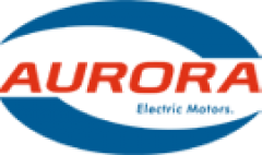 Aurora Electric Motors